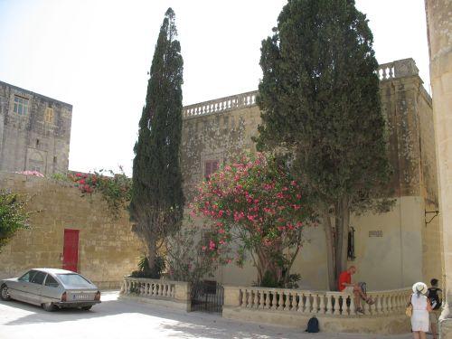 MDINA et Malte Faits marquants - Journée complète