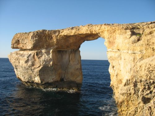 The Best of Gozo & Comino