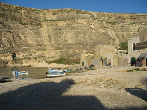 DISCOVER GOZO - Full Day