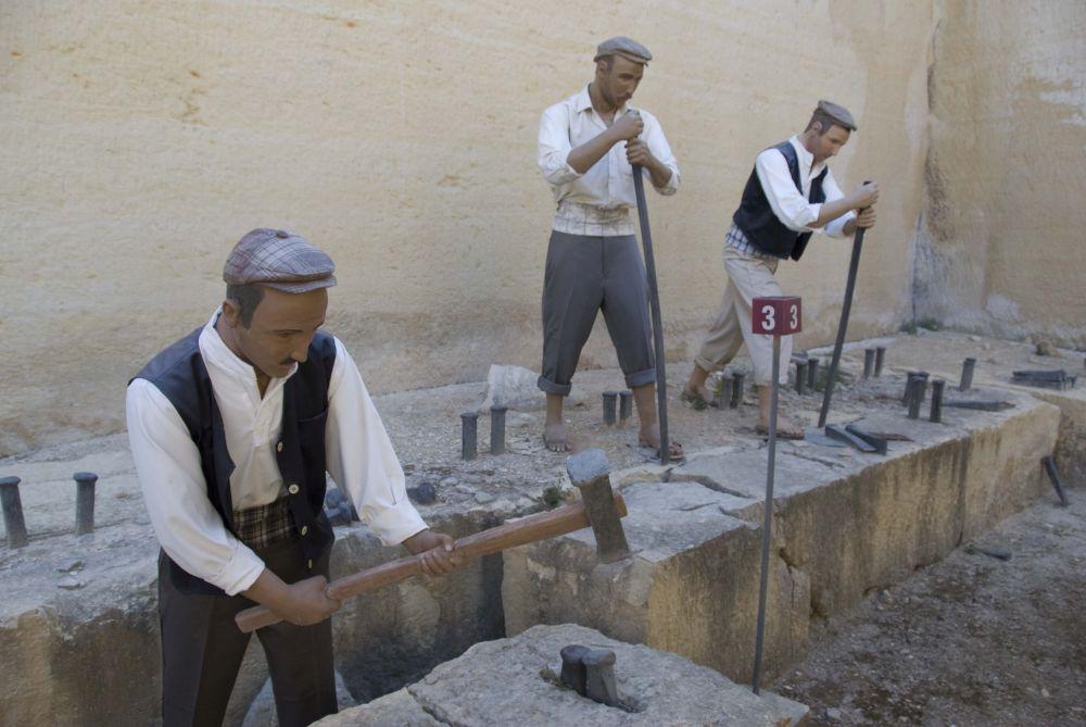 Malta Prähistorische Tempel Tour (ganztags)