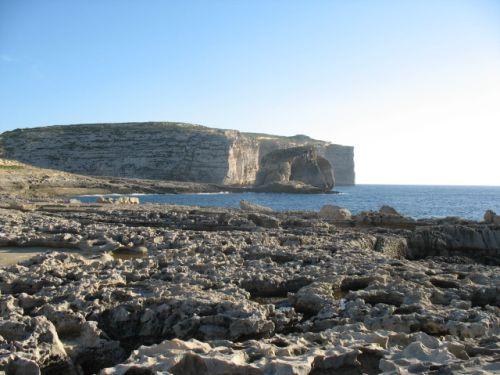 Gozo Jeep Safari & Croisière à Comino