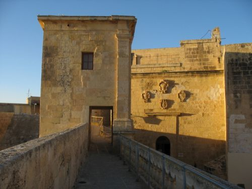 Day tours in Malta and Gozo with guide