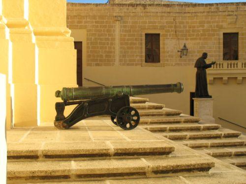 Tagestouren mit Guide in Malta und Gozo